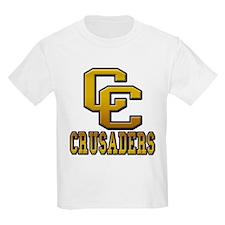 Cool Steubenville T-Shirt