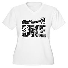 The Uke T-Shirt