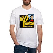 Al Pearce & Gang Shirt