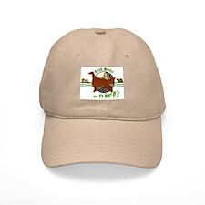 Irish Setter Sportswear Gifts Baseball Baseball Cap