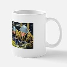 The Early NVA Mug