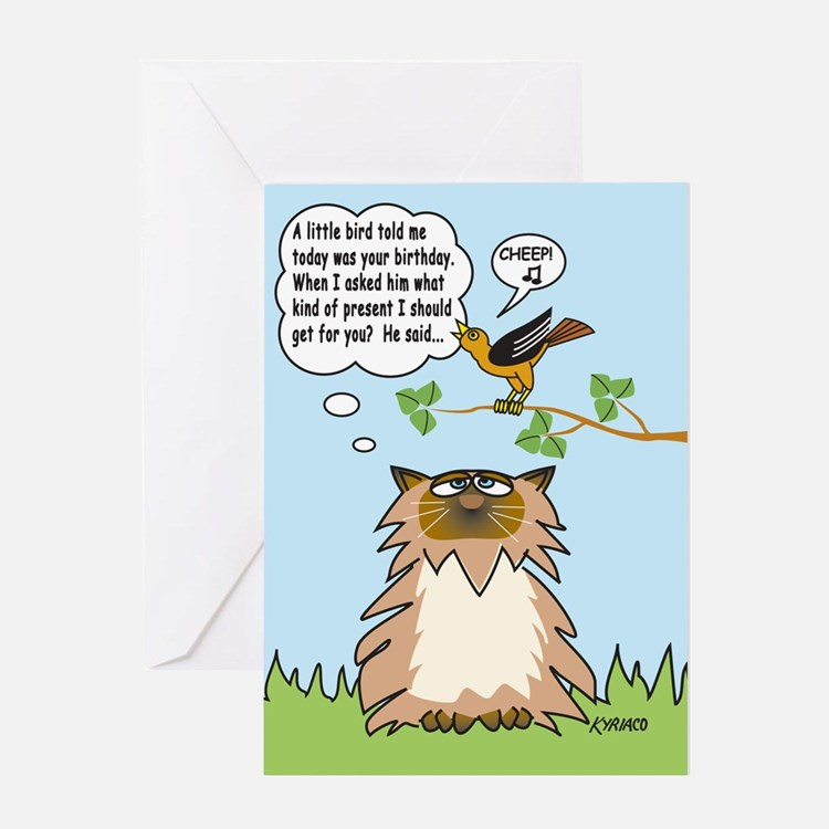 Birthday Greeting Cards – Birthday Greeting Designs