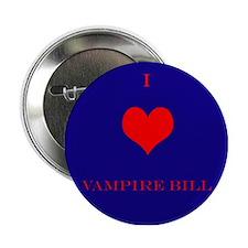 """Vampire Bill 2.25"""" Button"""