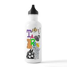 Unique Taryn Water Bottle