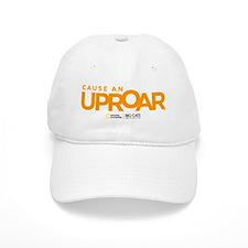 Cause an Uproar Cap