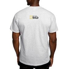 Big Cat Week T-Shirt