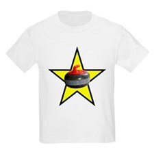 Rock Star Kids T-Shirt