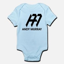 Andy murray Body Suit