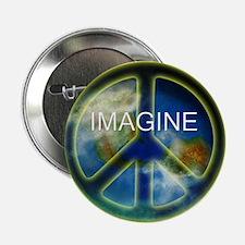 "Awaking 2.25"" Button (10 pack)"