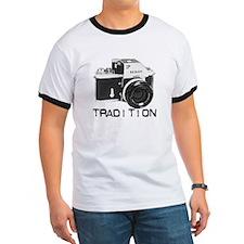 Nikon T