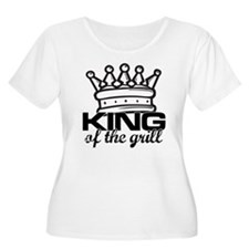 King of the G T-Shirt