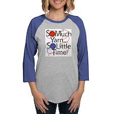 Funny Kinky T-Shirt