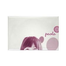 Paola_5_20x30_04 Magnets