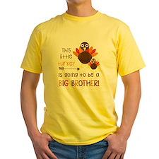 puck it sliotar image T-Shirt