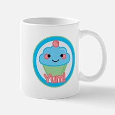 Lil' Cupcake Mug