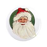 Vintage Santa 3.5
