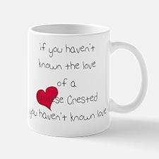 CrestieLove Mug