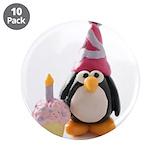 Birthday 10 Pack