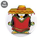 Fiesta Penguin 3.5