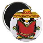Fiesta Penguin 2.25
