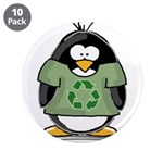 Recycle Penguin 3.5