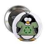 Recycle Penguin 2.25