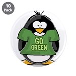 Go Green Penguin 3.5