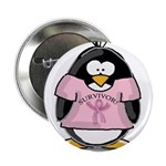BC Surivor Penguin 2.25