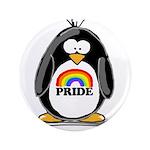 GLBT Penguin 3.5