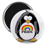 GLBT Penguin 2.25