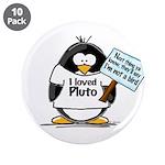 Pluto Penguin 3.5