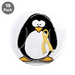 Yellow RIbbon penguin 3.5