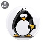 Fortune Cookie Penguin 3.5