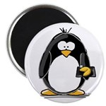 Fortune Cookie Penguin 2.25