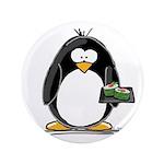 Sushi Penguin 3.5