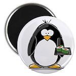 Sushi Penguin 2.25