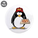 Pizza Penguin 3.5