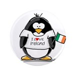 Ireland Penguin 3.5
