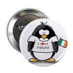 Ireland Penguin 2.25