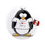 Peru Penguin 3.5