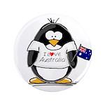 Australia Penguin 3.5