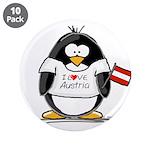 Austria Penguin 3.5