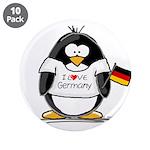 Germany Penguin 3.5