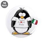 Italy Penguin 3.5