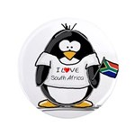 South Africa Penguin 3.5
