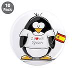 Spain Penguin 3.5