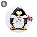 UK Penguin 3.5