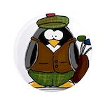 Golf Penguin 3.5