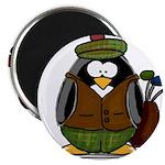 Golf Penguin 2.25