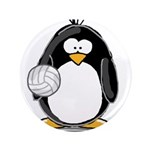 volleyball Penguin 3.5